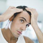 traitement cheveux - Centre Laser Beauté Médical - Thiais