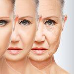 médecine anti-age - Centre Laser Beauté Médical - Thiais