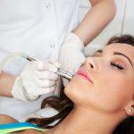 taches pigmentaires - Centre Laser Beauté Médical - Thiais