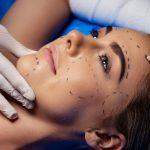 multi-injections polyvitaminés - Centre Laser Beauté Médical - Thiais
